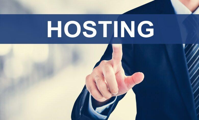 Beste webhosting
