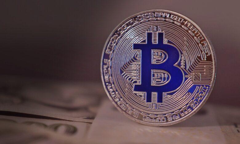 Geld verdienen met cryptocurrencies