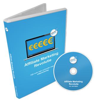 review affiliate marketing revolutie